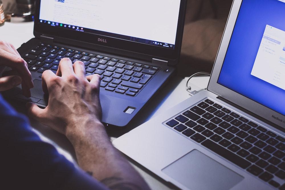 cyber liability insurance Pittsburgh PA