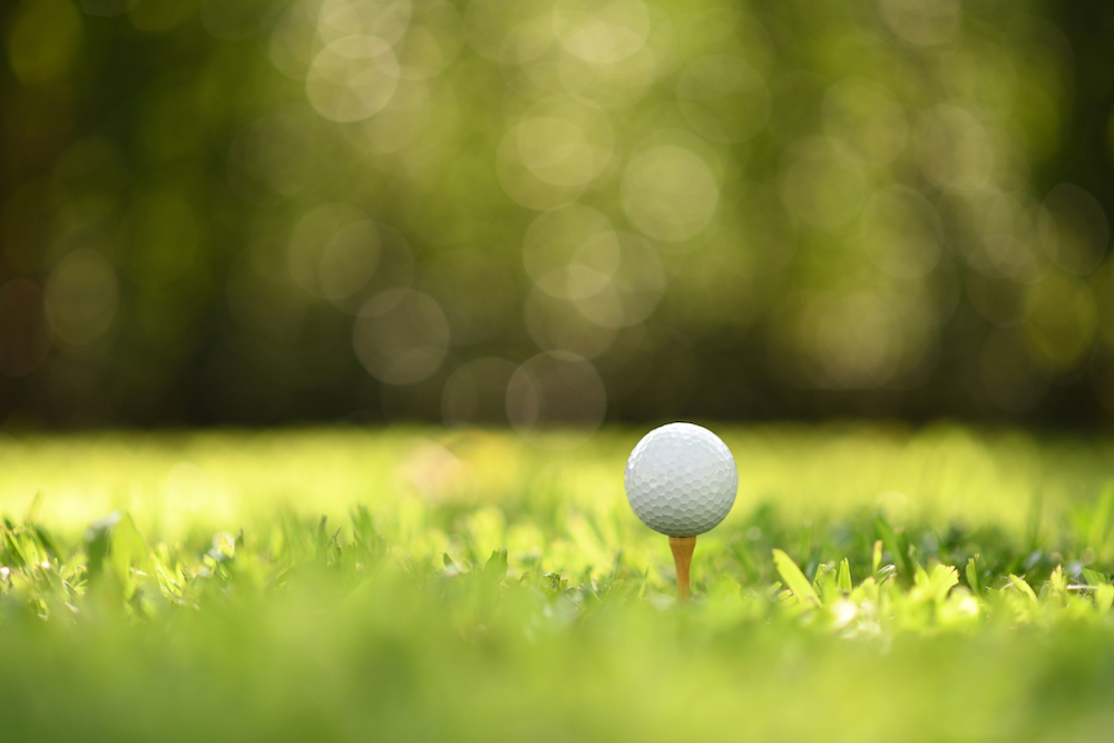 golf course insurance Pittsburgh PA