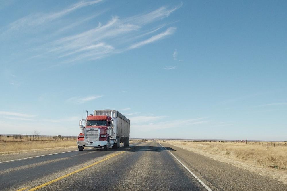 trucking insurance Pittsburgh PA