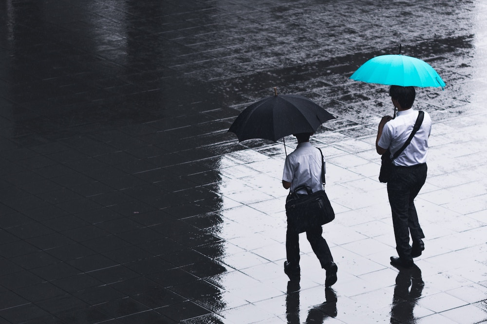 commercial umbrella insurance Pittsburgh PA