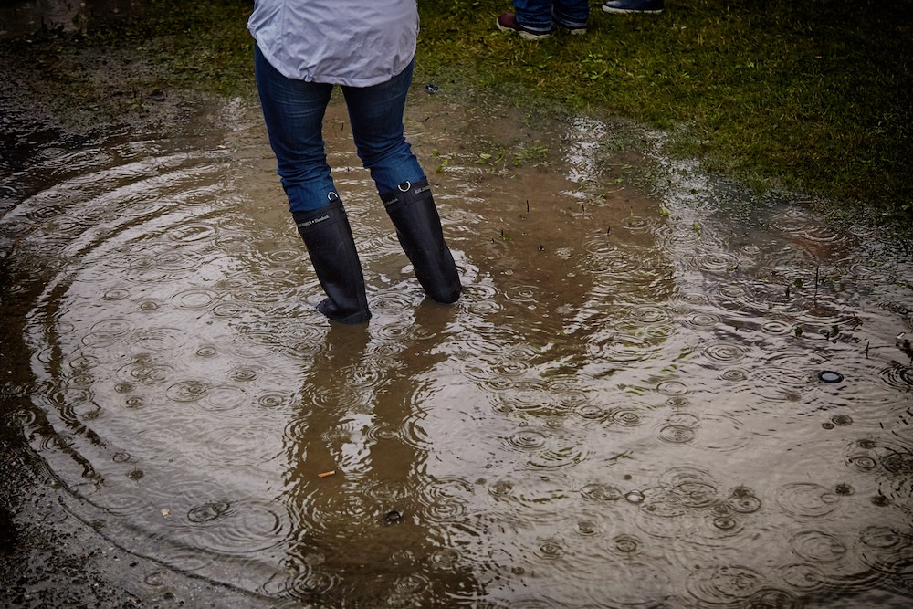 flood insurance Pittsburgh PA